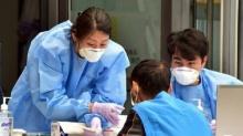 นายกฯเกาหลีใต้ประกาศการแพร่ระบาดของ MERS ในเกาหลีใต้สิ้นสุดแล้ว