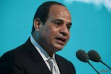 ผู้นำอียิปต์ชี้ ประเทศกำลังก้าวสู่ความเป็นประชาธิปไตย