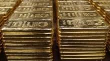 ตะลึง!! ลักลอบขนทองแท่งโดยซ่อนในทวารหนัก