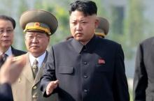 ไม่สนมาตรการคว่ำบาตร! เกาหลีเหนือยิงจรวดลงมหาสมุทรใกล้ญี่ปุ่น