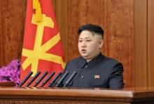 เตือน!! ปชช.เตรียมอดอยาก-เกาหลีเหนือทุ่มงบผลิตนิวเคลียร์!