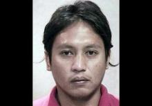 เด็ดขาด!!สิงคโปร์ยืนยัน 'แขวนคอ' นักโทษมาเลฯข้อหาฆาตกรรม!!