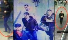 เผยโฉมหน้าคนร้าย กราดยิงสนามบิน ตุรกี พร้อมความจริงชวนอึ้ง!