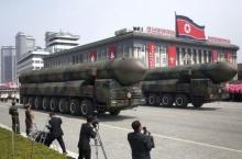 เพื่อนรักหักเหลี่ยมกันแล้ว..จีนสั่งพลเรือนออกจากเกาหลีเหนือ