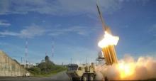 สหรัฐทดสอบระบบต่อต้านขีปนาวุธ ทูตยูเอ็นมะกันชี้หมดเวลา