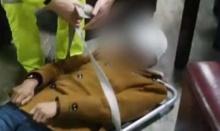 หวิดอัมพาต! หนุ่มจีน นั่งเล่นเกมออนไลน์ 20ชม.จนร่างกายท่อนล่างขยับไม่ได้