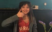 """สะเทือนใจ!! เด็กหญิงวัย 13 ปี ฆ่าตัวตาย หลังเลียนแบบซีรี่ย์ดัง โดนด่ากลางโซเชียล """"ขยะ"""""""