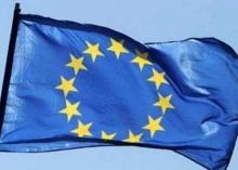 EUเตรียมประชุมต้านมาตรการคว่ำบาตรหมีขาว