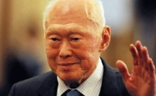 ผู้นำญี่ปุ่นสดุดีลี กวน ยู ชี้เป็นหนึ่งในผู้นำยิ่งใหญ่ที่สุดของเอเชีย บิ๊กยูเอ็นระบุตำนานบุคคล