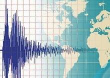 แผ่นดินไหวในปาปัวฯ7.7ริกเตอร์ไม่มีรายงานเสียหาย
