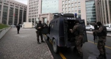 ตุรกีเลิกบล็อคทวิตเตอร์-เฟซบุ๊กแล้ว หลังผู้ให้บริการยอมลบภาพปืนจี้หัวอัยการ!