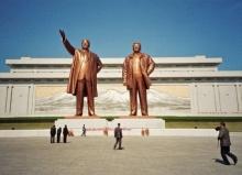 สมัครด่วน! เกาหลีเหนือหาคนสอนภาษาอังกฤษให้ไกด์ประจำชาติ!