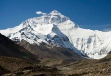 เทือกเขาหิมาลัยยุบตัว1.5เมตร หลังแผ่นดินไหวรุนแรงในเนปาล