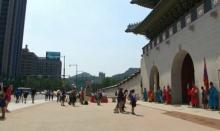 """เกาหลีใต้ไม่พบผู้ติด """"เมอร์ส"""" เพิ่มเป็นวันที่ 3 – ดับเพิ่ม 1"""