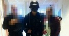ตำรวจสวีเดนชี้ คนร้ายใช้ดาบไล่แทงนักเรียนเป็นพวกเหยียดเชื้อชาติ