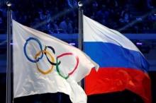 วาด้ากุมขมับ!! IOCยอมให้รัสเซียลุยศึกอลป.