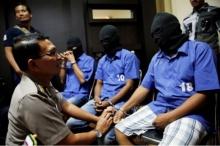 ยูเอ็นวอนอินโดฯ อย่าประหารนักโทษค้ายาเสพติด