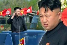 แถลงการณ์แล้ว!!! โสมแดงล้มแผน ซีไอเอ-ข่าวกรองเกาหลีใต้ รวมหัวลอบสังหาร คิม จอง อึน