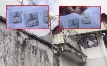 ความพยายามสูง!!! นักโทษขุดหลุม แหกคุก! ในอินโดนีเซีย