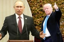 เกาะติด! รัสเซียขับ จนท.ทูตสหรัฐฯ กว่าครึ่ง!