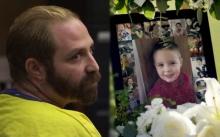 ช็อก! พ่อสารภาพกลางศาล พาลูกลูกวัย 5 ขวบ เที่ยวดิสนีย์แลนด์ก่อนฆ่าตาย!