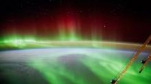 นาซา เปิดรับสมัคร เจ้าหน้าที่พิทักษ์โลก มาช่วยปกป้องโลกจากมนุษย์ต่างดาว