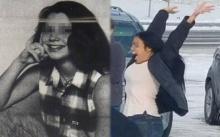 ติดคุกเกิน 20 ปี ได้รับอิสรภาพแล้ว สาวเห็นเพื่อนปล้นฆ่าเหยื่อวัย 15 เลยติดรากแหไปด้วย (มีคลิป)