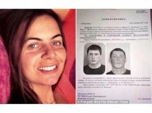 แค้นผู้หญิงหัวเราะจับได้ว่าโกหก หนุ่มรัสเซียลวงไปฆ่า แทงยับ88ครั้ง!