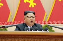 ท่านผู้นำมาแปลก ชวนชาวเกาหลีทุกคนปรองดองรักใคร่กัน