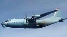 เครื่องบินรัสเซียตกในซีเรีย เสียชีวิต 32 ราย