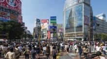 ญี่ปุ่นเสนอปรับอายุบรรลุนิติภาวะให้เร็วขึ้น