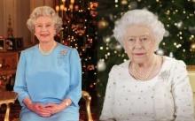 """อังกฤษเปิดเคล็ดลับ!! """"ควีน"""" วัย 92 พรรษา ทรงดูแลผิวพรรณแบบไหน? 20 ปี แทบไม่เปลี่ยน"""