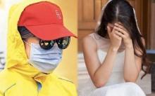 สาวถูกหลอกให้แต่งงานกับคนแปลกหน้า บริษัทเวดดิ้งอ้างให้ฝึกงาน ต้องไปจดทะเบียนสมรส!! (มีคลิป)