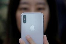 ถึงคราวเอาคืน? ศาลจีนมีคำสั่ง ห้าม แอปเปิล ขาย ไอโฟน