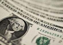 Fed เตรียมเพิ่มดอกเบี้ยฉุด ศก.สหรัฐฯ นิ่ง