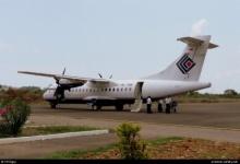 ข่าวล่าสุด..อินโดฯพบจุดตกเครื่องบิน ที่ขาดการติดต่อ แล้ว ...