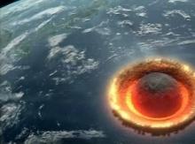 ระวังให้ดี..ลือดาวเคราะห์น้อยเตรียมพุ่งชนโลก กันยายนนี้