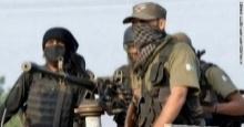 ตอลิบานโจมตีฐานทัพปากีสถานเสียชีวิต 8 ราย