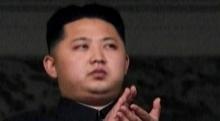 เกาหลีเหนือโชว์เหนืออีกรอบ!! แฮกระบบรถไฟฟ้าใต้ดินเกาหลีใต้