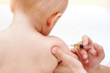 สลด! ทารกเสียชีวิตหลังฉีดวัคซีน 13 ชนิดในคราวเดียว