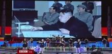 วงดนตรีหญิงเกาหลีเหนือทัวร์จีนเพื่อกระชับความสัมพันธ์สองประเทศ
