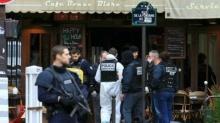 ฝรั่งเศส เรียกร้องให้อียู ปรับปรุงการตรวจหนังสือเดินทางปลอมซีเรียให้มากขึ้น