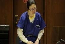 หมอที่ LA จำคุก 30 ปีในคดีฆาตกรรมคนไข้ด้วยการสั่งยาเกินขนาด