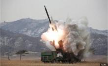 คิม จอง อึน อ้างเตรียมพร้อมทดสอบหัวรบนิวเคลียร์และขีปนาวุุธพิสัยไกล