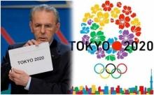 เรื่องใหญ่! ญี่ปุ่น โดน ฝรั่งเศสตั้งโต๊ะสอบสวนเงินใต้โต๊ะโตเกียว โอลิมปิก
