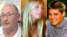 5 คู่รัก ที่พบรักกันจากเว็บไซต์หาคู่ แต่ลงเอยด้วยความตาย