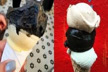 แอร้ยน่ากินอ่ะ ไอศกรีมรสกาบมะพร้าว นิวยอร์กกำลังอิน!