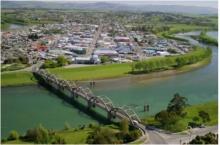 ไปอยู่กันมั้ย! หมู่บ้านในนิวซีแลนด์ ประกาศหาคนมาอยู่ พร้อมมีงานให้ทำ
