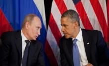 ระอุ !! สหรัฐ ขับ 35ทูต รัสเซีย พ้นประเทศ!!!