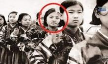 """จากปากคำผู้แปรพักตร์ : เกาหลีเหนือมักใช้อาวุธ """"สายลับสาวสวยประหาร"""""""